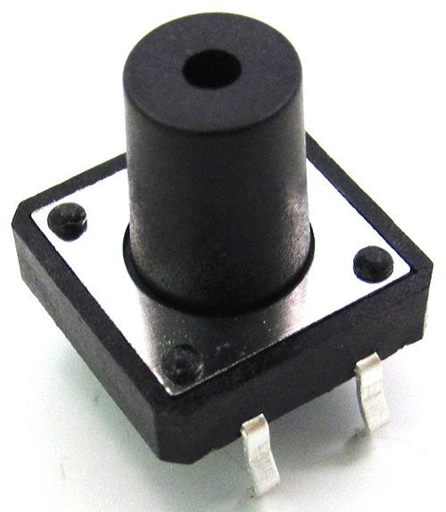Figure 1. Push button switch